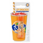 Lip Smacker Blister Fanta Orange