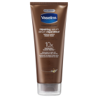 Vaseline 200 ml Serum Repairing Radiance