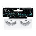 Ardell Fashion Lashes 105 Black