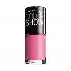 Maybelline Nagellak Color Show 262 Pink Boom