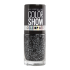 Maybelline Nagellak Color Show 439 New York Spotlight