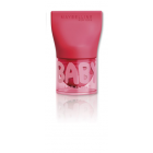 Maybelline Baby Lips Balm&Blush 5 Ruby Booming Ruby