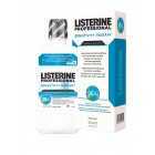 Listerine 500 ml Sensitivity Therapy