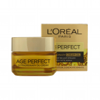 L'Oreal Dermo Expertise Extra Ordinary Oil Creme 50 ml