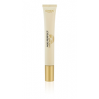 L'Oreal Dermo Expertise Age Perfect Cell Renais Oog