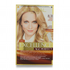 Excellence Age Perfect 8.31 Lichtgoud Asblond