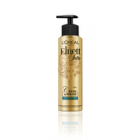 Elnett Creme de Mousse 200 ml Ex Strong