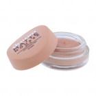 Maybelline Foundation Dream Matte Mousse 10 Ivory