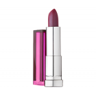 Maybelline Lipstick Color Sensational 338 Midnight Plum
