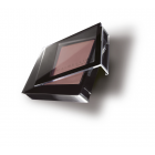 Maybelline Blush Face Studio 20 Brown Brown