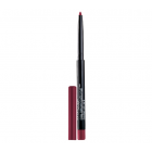 Maybelline Lipliner Color Sensational 110 Rich Wine