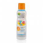 Ambre Solaire Kids Spray SPF50 Anti Zand