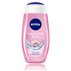 Nivea Douche 250 ml Waterlily & Oil