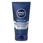 Nivea For Men Creme Vochtinbrengend 75ml