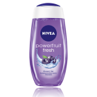Nivea Douche 250 ml Powerfruit Fresh