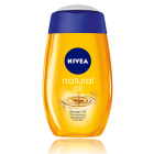 Nivea Douche 200 ml Natural Oil