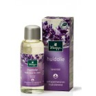 Kneipp Huidolie Pure Ontspanning - Lavendel