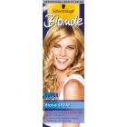 Poly Blonde S1 Blond Spray