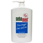 Seba Med Douche Gel 1000 ml