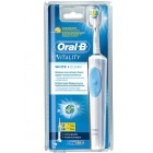 Oral B Electrische TB Vitality White+Clean