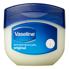 Vaseline Petrojelly Pot 250 ml