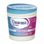 Clearasil Ultra Pads