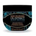 Macadamia Body Butter 250 ml