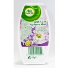 Air Wick Gel Actieve Lavendel