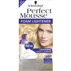 Schwarzkopf 1200 Perfect Mousse Intensive Lightener