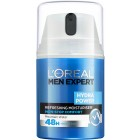 Men Expert Hydra Power Verfrissende Verzorging