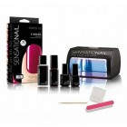 Sensationail Starterkit Rasperberry Wine