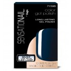 Sensationail Gel Polish Blue Yonder