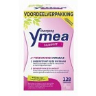 Ymea Overgang Silhouet Capsules 128 st