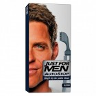 Just For Men Autostop Blond