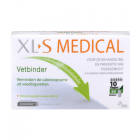XL-S Medical Vetbinder 60 Tabletten
