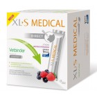 XL-S Medical Vetbinder Bosvrucht 90 sticks