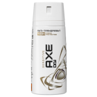 Axe Anti-Perspirant 150 ml Sensitive