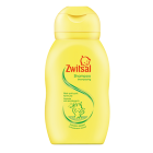 Zwitsal Shampoo Mini 75 ml