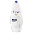 Dove Douche 250 ml Deeply Nourishing