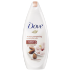 Dove Douche 250 ml Pampering Amandelmelk