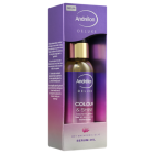 Andrelon Serum-Oil Deluxe Color & Shine