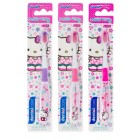 Dermo Care Tandenborstel Hello Kitty