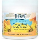 Therme Ylang Ylang Body Butter 250 ml