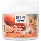Therme Marrakesh Body Butter 250 ml