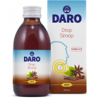 Daro Siroop 200 ml Drop