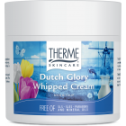 Therme Cream Whipped 250ml Dutch Glory