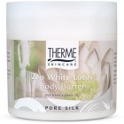 Therme Body Butter 250 ml Zen White Lotu