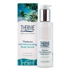 Therme Body Serum 125ml Thalasso