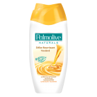Palmolive Douche 250 ml Melk & Honing