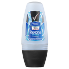 Rexona Deo Roll-On For Men Extra Cool